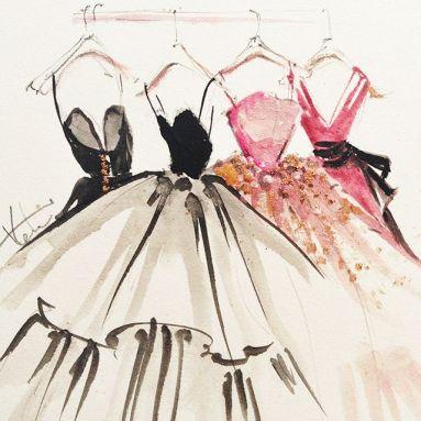 51e6f684e8801d5a334925eb5edd4b38--fashion-drawings-fashion-illustrations